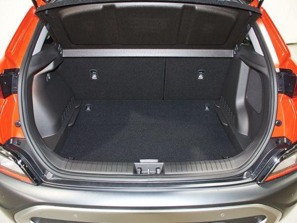 Hyundai Kona HEV FL GDI 1.6 141CV DT TECNO 2C