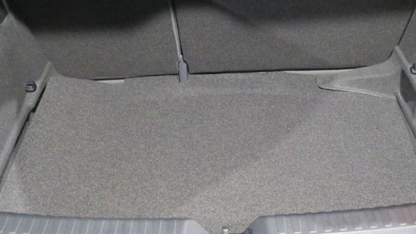 Audi A1 Citycarver 25 TFSI 70 kW (95 CV)