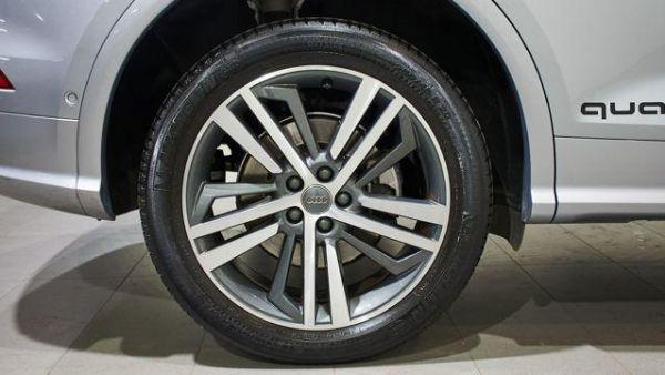 Audi Q5 S line 2.0 TDI quattro 140 kW (190 CV) S tronic