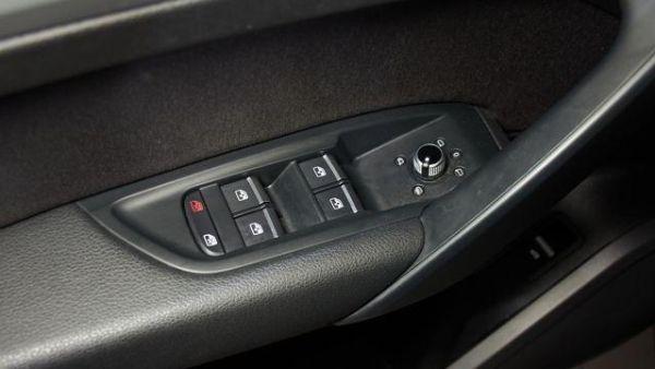 Audi Q5 Advanced 2.0 TDI quattro 140 kW (190 CV) S tronic