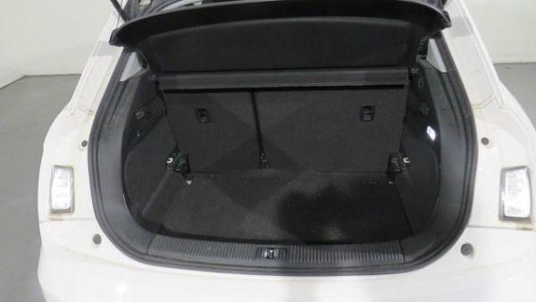 Audi A1 Adrenalin 1.6 TDI 85 kW (116 CV)