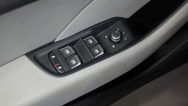 Audi A3 Sportback design edition 1.6 TDI 81 kW (110 CV)