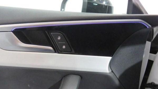 Audi A5 B.Line 40 TDI 140kW S tronic Sportback