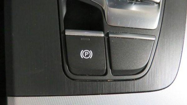 Audi Q5 S line 2.0 TDI quattro 120 kW (163 CV) S tronic