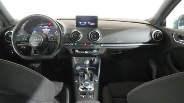 Audi A3 S line 40 e-tron S Tronic 150 kW (204 CV)