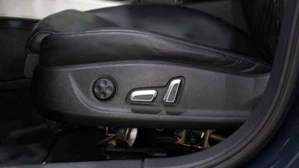Audi A6 S line edition 2.0 TDI 140 kW (190 CV) S tronic
