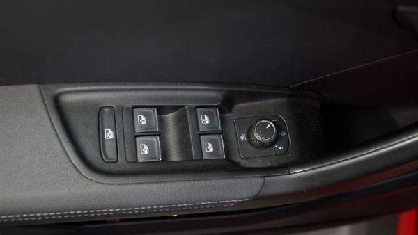 Audi A1 Adrenalin 30 TFSI 81 kW (110 CV)